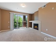 2450 Windrow Rd Unit 203, Fort Collins image