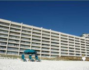 8525 Gulf Blvd Unit #912, Navarre Beach image
