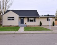 204 Tacoma Ave NW, Orting image