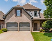 2367 Chalybe Trl, Hoover image