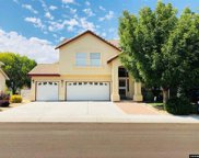 223 Mary Lou Ln, Fernley image