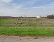 405 S Township Road, Yuba City image
