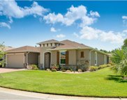 501 Via Vitale Court, Poinciana image