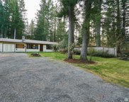 44805 SE 145th St, North Bend image