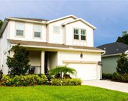 3615 W Renellie Circle, Tampa image