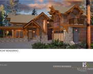 9252 Heartwood Drive, Truckee image
