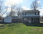 18158 Bulla Road, South Bend image