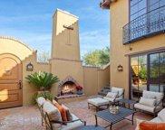 10570 E Horizon Drive, Scottsdale image