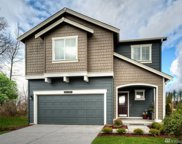 10505 185th St Ct E Unit 346, Puyallup image