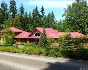 385 Humble Hill Rd, Sequim image