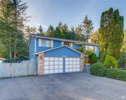 15304 50th Ave W, Edmonds image