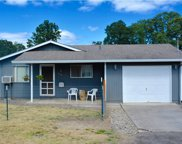354 S 14TH  ST, St. Helens image