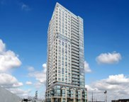 20 Thomas Riley Rd Unit 1003, Toronto image