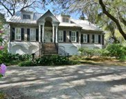 301 Sanderling Avenue, Georgetown image