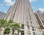 401 East Ontario Street Unit 4205, Chicago image