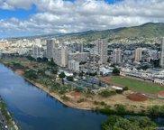 445 Seaside Avenue Unit 4202, Honolulu image