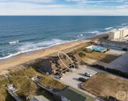 1803 unit 4 N Virginia Dare Trail, Kill Devil Hills image