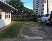 724 Ekela Avenue, Honolulu image