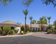 7475 E Gainey Ranch Road Unit #23, Scottsdale image