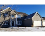 17284 79th Place N, Maple Grove image