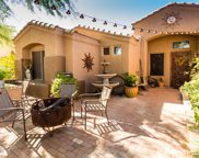 338 W Plateau, Oro Valley image