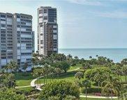 4551 Gulf Shore Blvd N Unit 105, Naples image