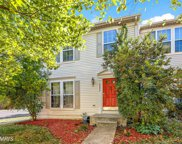 43021 EUSTIS STREET, Chantilly image