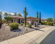 5332 S Citrus Court, Gilbert image