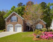 122 Corral Circle, Summerville image