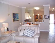19421 Cromwell CT Unit 204, Fort Myers image