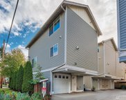 1225 N 88th St, Seattle image