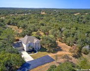 27955 Evans Way, San Antonio image