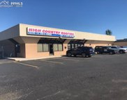 555 N Circle Drive, Colorado Springs image