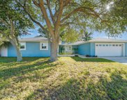 40 Sioux Court, Indian Harbour Beach image