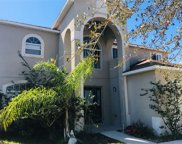 2524 Rock Place, Poinciana image