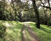 108 Hitchcock Cyn, Carmel Valley image