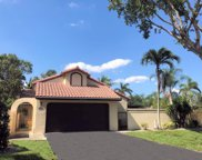 2135 NW 14th Street, Delray Beach image