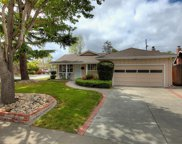1389 Wylie Way, San Jose image