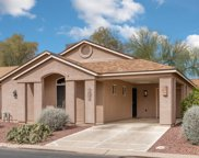 1900 E Winged Foot Drive, Chandler image
