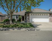 841  Olive Canyon Drive, Galt image