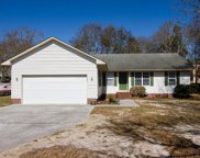 1728 Chadwick Shores Drive, Sneads Ferry image