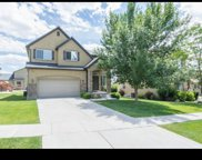 492 E Apple Grove Ln, Pleasant Grove image