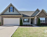 513 Big Willow Way, Rolesville image