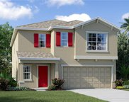 11111 Hudson Hills Lane, Riverview image
