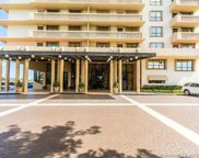 10185 Collins Ave Unit #417, Bal Harbour image