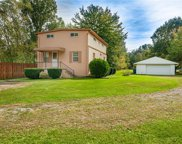 27333 Bagley  Road, Olmsted Township image