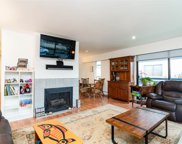 134 W 20th Street Unit 206, North Vancouver image
