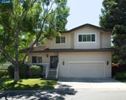 241 Netherby Pl, Pleasant Hill image