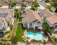 517   S Beechtree Court, Anaheim Hills image