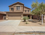 12906 W Bloomfield Road, El Mirage image